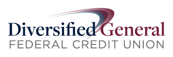 Diversified General Federal Credit Union