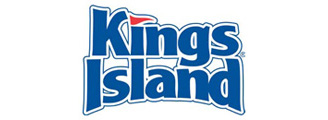 Kings_Island Logo